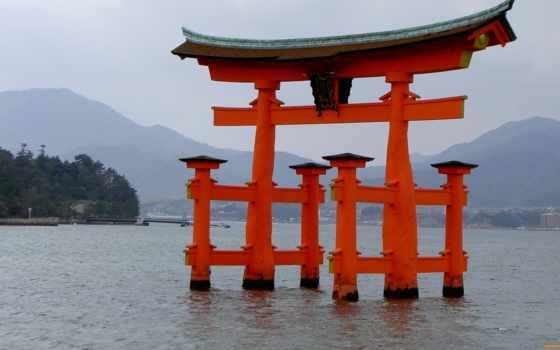 japón, que, los, santuarios, templo, pero, фотоотчет, фотоотчеты, needs, templos,