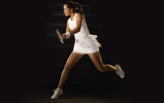 иванович, ракетка, tennis, ana, ivanovic, картинка, анна,