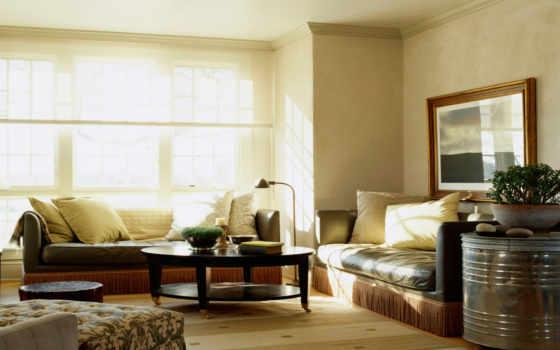 квартир, москве, квартиры, квартира, интерьер, квартиру,