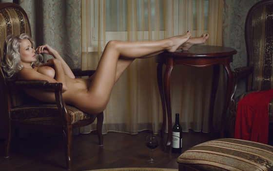 маврин, енокаева, вк, magay, ekaterina, catherine, анна, модель, эротический, сделать,