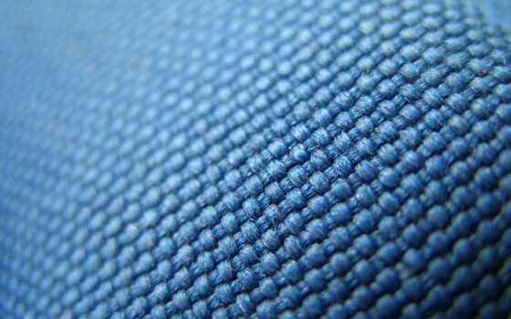 ткань, текстура, текстуры