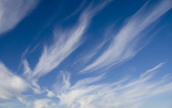 oblaka, перистые, true,