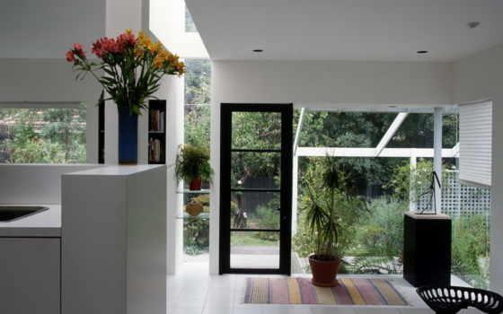 design, интерьеров, любовью, дизайна, комната,