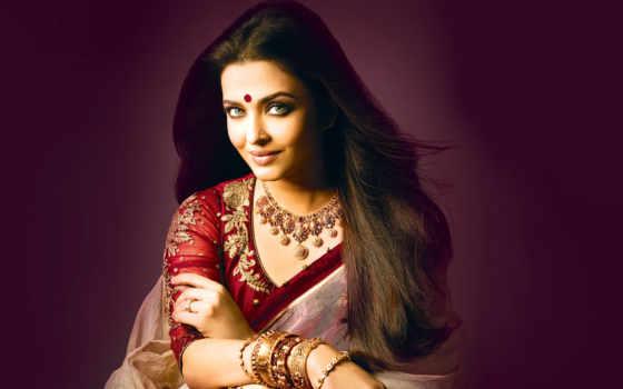 aishwarya, kalyan, rai, jewellers, баччан, объявление,