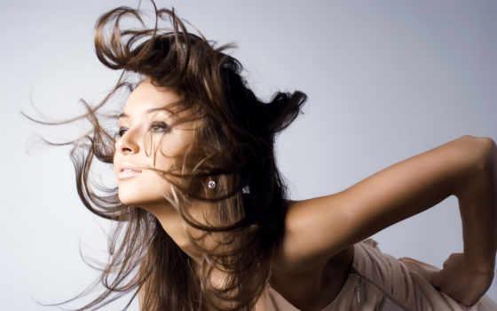 текут, дожди, девушка, бабочка, сидит, твоего, похожая, носа, чихай, волосы,