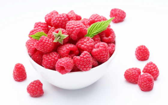 днем, фрукты, initial, лета, открытки, производить, дек, первым, еда, анимация, полезные,
