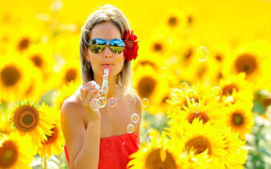 идеи, фотосессии, летом, фотосессия, природе, summer, улице,