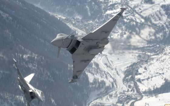 air, сила, самолёт