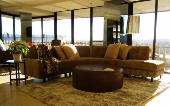 интерьер, дизайн, обоях, выпуск, пространство, дом, room, стиль, жилое, вилла, код, техника, восхитительные, rar,