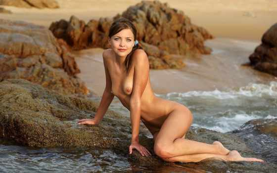 femjoy, amelie, waves