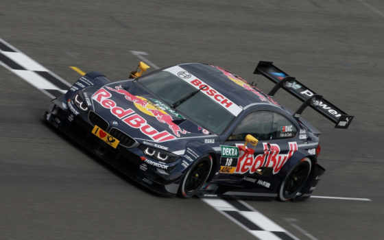 dtm, bmw, costa, bull, red, antonio, феликс, als,