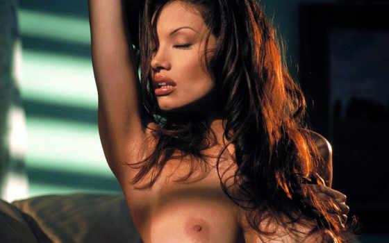 голые, красивые, women