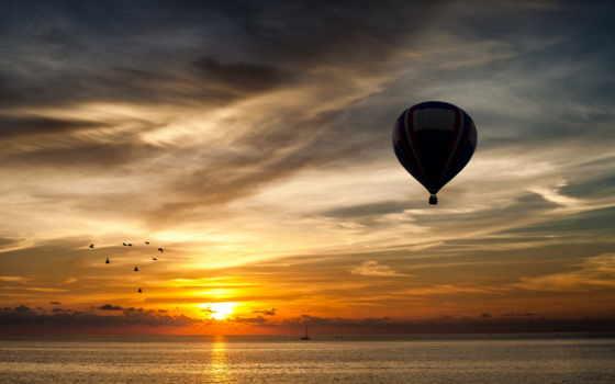 никогда, you, other, увидишь, сдавайся, sveta, around, сдаются, за, когда, landscape,