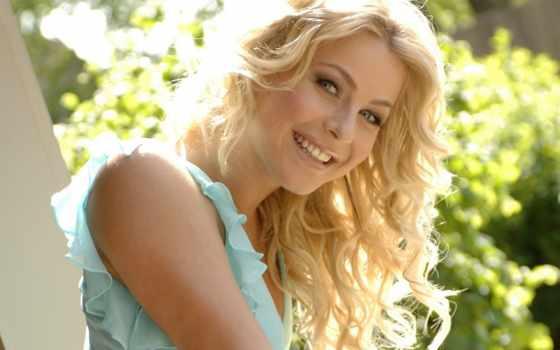 женщин, красивые, devushki, women, всегда, красивая, года, женщина, красивых, самые,