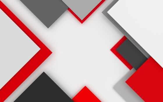абстракция, colorful, abstract, shape, геометрия, design, радуга, geometric, color