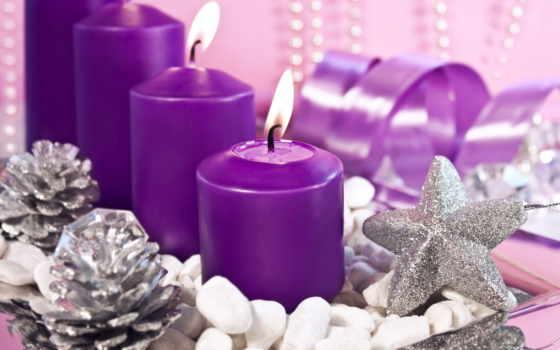 новогодние, год, new, дек, праздника, happy, праздник,
