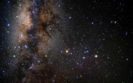млечный, путь, космос, stars, бесконечность, cosmos, звезды,