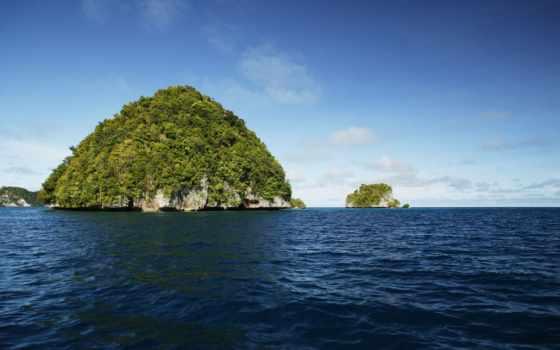 швейцария, summer, natural, free, природа, desktop, beaches,