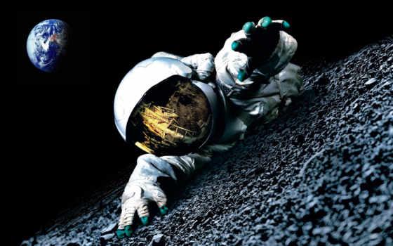 космонавт, cosmos, космосе, планеты, открыть, космонавты, favourite,