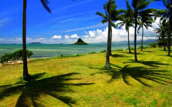 paisajes, los, planeta, colores, nuestro, naturales, iii,