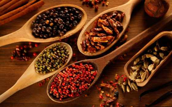 специи, ди, napoje, приправы, jedzenie, перец, od, cena, meno, russian,