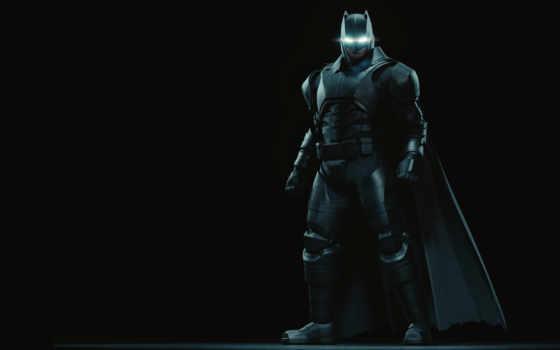 batman, mech, batsuit, рыцарь, dark, resolutions,