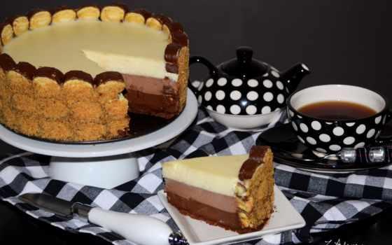 , coffe, cakes, photos,