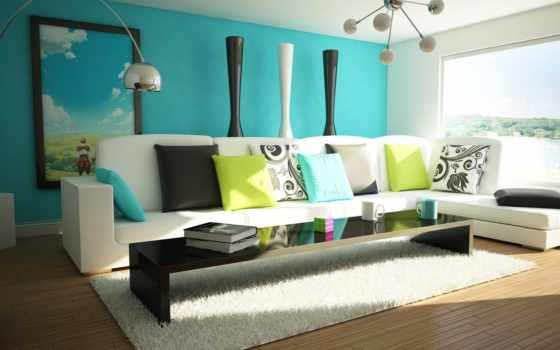 квартира, комната, двухкомнатная, гостиная, ванная, однокомнатная, лоджия, кухня, детская, балкон,