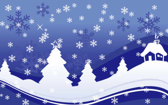 новогодние, год, елка Фон № 123192 разрешение 1920x1200