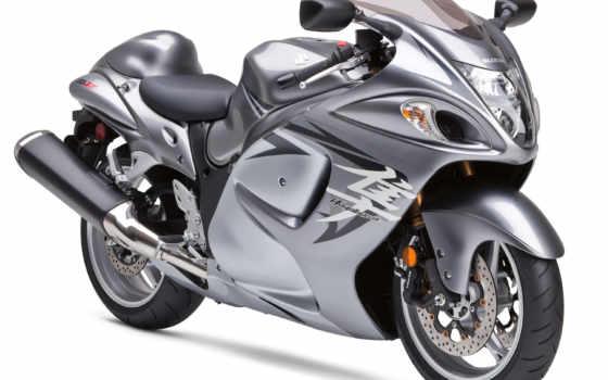 мотоциклы, suzuki, купить