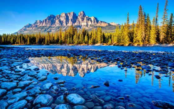 прекрасные, красивые, разные, мира, мест, красивых, места, количество, июнь, нояб,