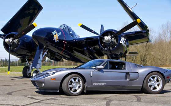tigercat, ford, miniature, суперкар, фото, суперкар, истребитель, тюнинг,