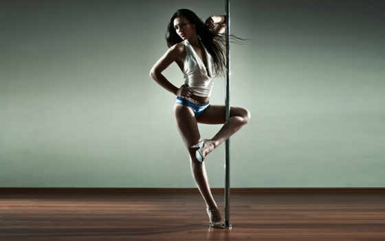 pole, dance, dancing, pinterest, об, see, more, ideas, world,