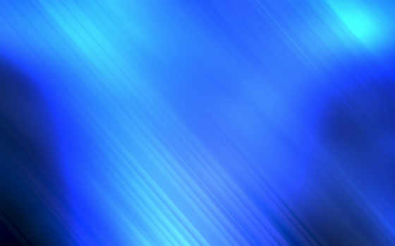 electric, blue,