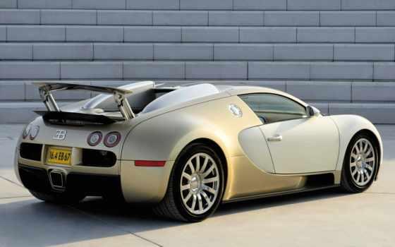 bugatti, veyron, скорость, февр,