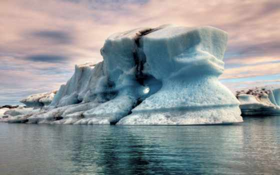 взгляд, favorite, photos, путь, iceberg, icebergs, flickr, picssr, therealphoto,