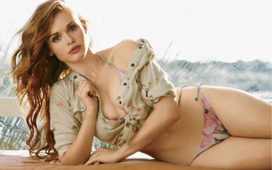 holland, roden, maxim, pinterest, об, best, images, август, usa, her,