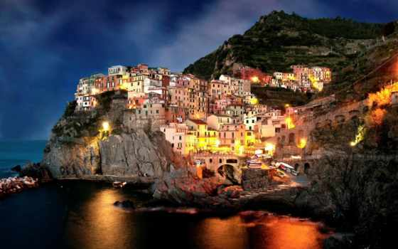 italy, amalfi, италии, частное, отдых, sorrento, путешествия, exclusive,