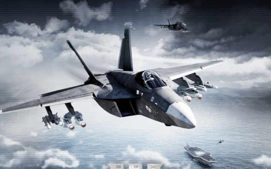 arma, dlc, jets, steam, elysium, пиратка, издание, обновление, ключ, версии,