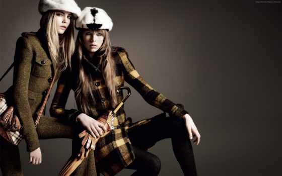 fashion, стиль, одежде, одежда, ретро, красавица, одежды, шубка, осень,