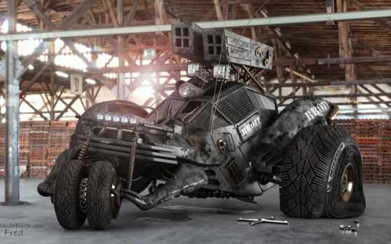 ,, automotive tire, автомобиль, шина, automotive wheel system, автомобиль, автомашина, auto part, колесо, automotive exterior, мотоцикл, концепт-арт, искусство, цифровое искусство, автомобиль концепции, концептуальное искусство, эскиз