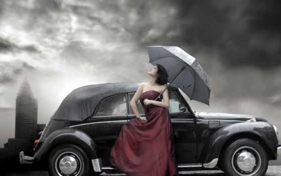 картинка, car, девушка, коллекция, авто, цена