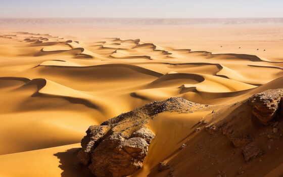пустыня, company, tourism, песок, блог, environmental, caravan, dune, wonderful, настроение, американский