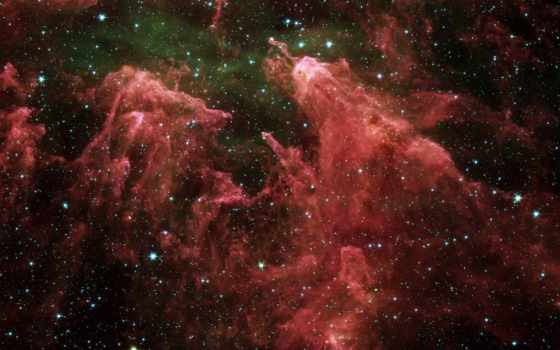 space, spitzer