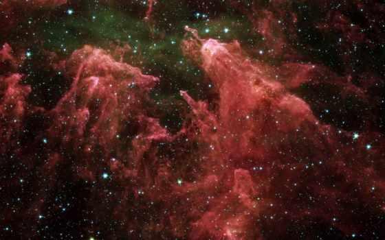 space, spitzer, telescope, megaupload, www, nasa, sólido, reações, estado, continua, вселенной, геометрия, stargaze, вселенная, hdscape, vol, hdwindow, der, чтобы, изображение, carina, beauty,