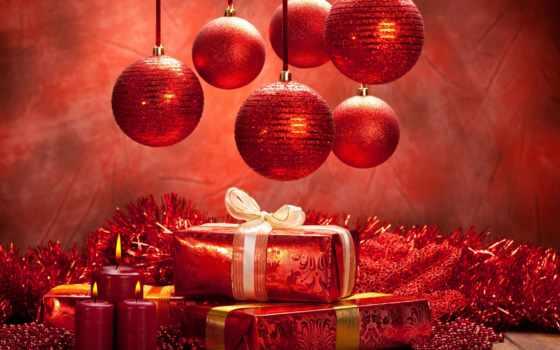 christmas, новый Фон № 28130 разрешение 1920x1080