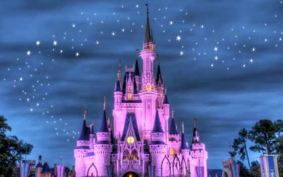 disneyland, диснейленд, disney, париж, castle, париж, магия, замoк,