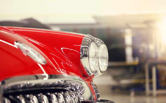 racing, pogea, corvette, vezi, detalii, февр,