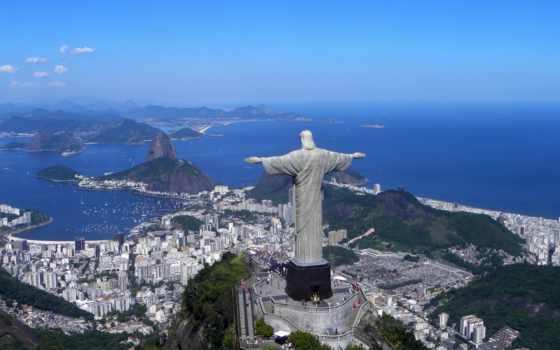 brazil, является, взгляд