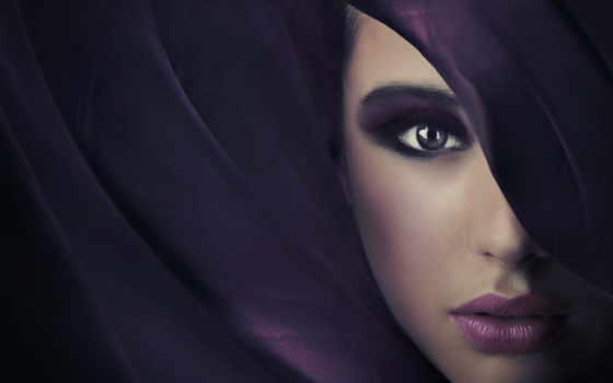 images, photos, stock, vectors, middle, women, женщина, купить, сниматься, free, восток,
